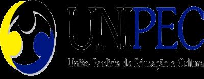 UNIPEC EAD